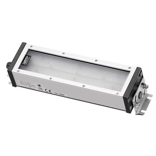 stanochnyj-svetilnik-MWL-1-230V-AC