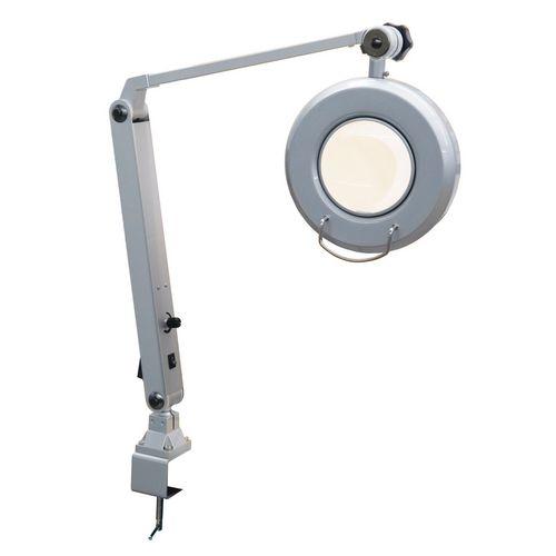 stanochnyj-svetilnik-mblv