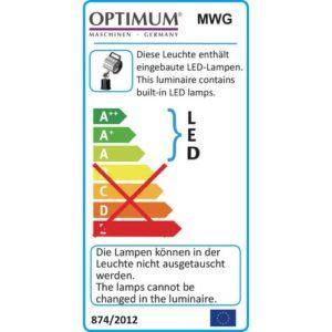 stanochnyj-svetilnik-mwg-6-100-1