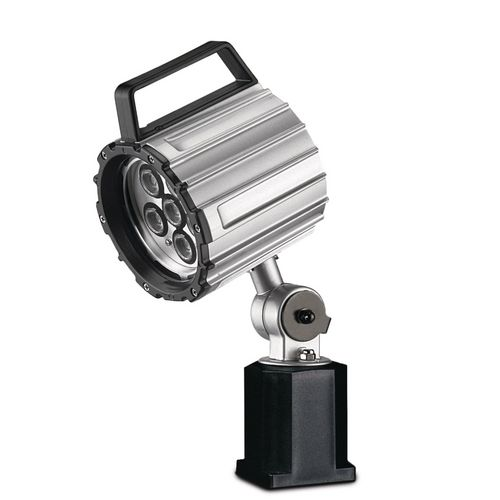 stanochnyj-svetilnik-mwg-6-100