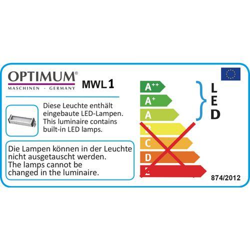 stanochnyj-svetilnik-mwl-1-24v-dc-1