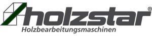 Стружкопылесос (аспирационная установка) holzstar saa 902