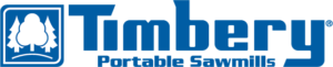 timbery_logo_2018_png