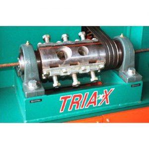triax_rtx_12-hy_5