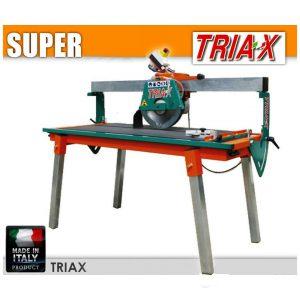 triax_super_1